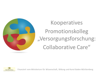 Logo plus Text Promotionskolleg VF Collaborative Care.png